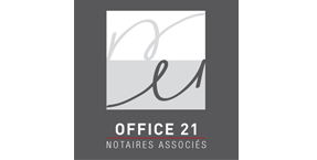 Logo Office21